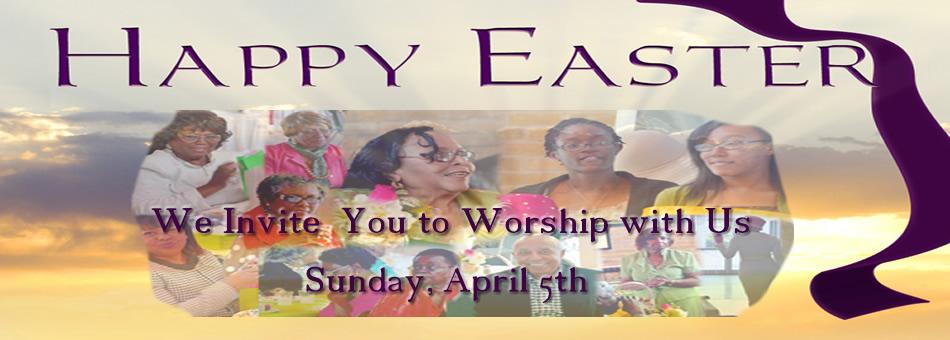 Easter-religious1