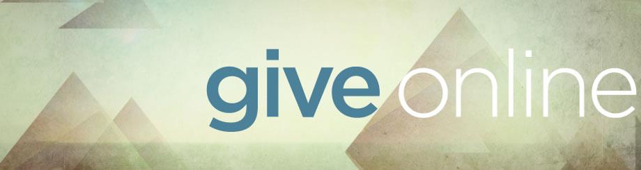 give_online_header