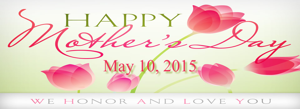 Happy-Mother-Day3