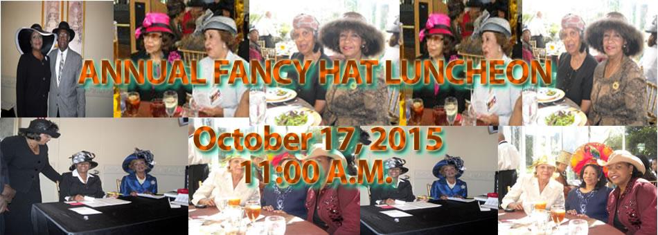 2015-FancyHatv2
