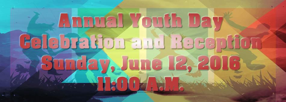 YouthDay2